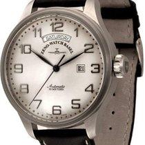Zeno-Watch Basel OS Retro Big Day