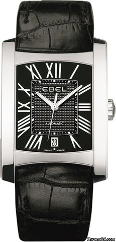 Ebel Brasilia - Mens