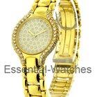 Ebel Beluga Lady''''s with Diamond Case &...