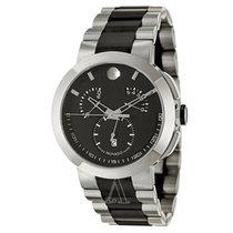 Movado Men's Verto Watch