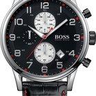 Hugo Boss HB1512631