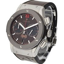 Hublot Classic Fusion 45mm Forbidden X Limited Edition
