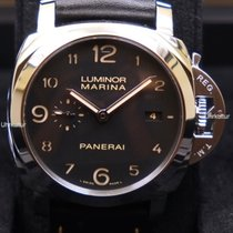 Panerai Luminor Marina 1950 3 Days Automatic Acciaio Ref. PAM 359