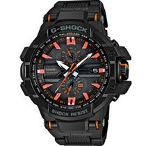 Casio G.Shock