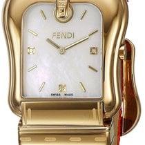 Fendi B. Fendi F382414591D1