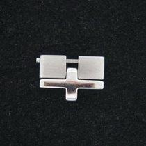 Raymond Weil Parsifal Link Steel 19mm