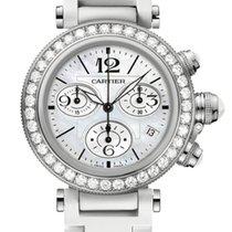 Cartier WJ130003
