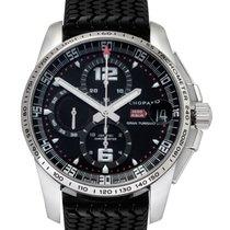 Chopard Mille Miglia GT XL Chronograph Men's Watch 168459-3001