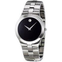 Movado Juro Mens Watch 0605023