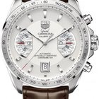 TAG Heuer - Grand Carrera Calibre 17 RS2 Chronograph