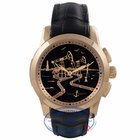 Ulysse Nardin Hourstriker Oil Pump Rose Gold
