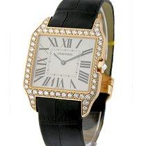 Women Cartier Santos Large Watches