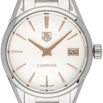 TAG Heuer Carrera Quarz 32mm