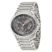 Davidoff Men's Very Zino Watch