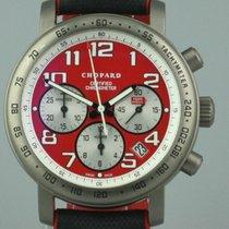 Chopard Mille Miglia Chrono Rosso