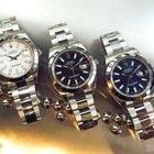 勞力士 (Rolex) 116300 Datejust II 41mm