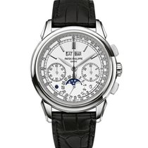 Patek Philippe Grand Complications 5270G-018 Chronograph
