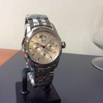 Oris Artelier Complication 2003, Stainless Steel Bracelet