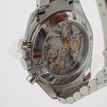 Omega Speedmaster Moonwatch Vitrè art. Om96