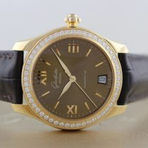 Glashütte Original Lady Serenade - 39-22-01-11-44