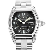 Cartier Watch Roadster W62004V3
