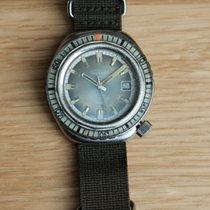 Squale 2001 101 Atmos Saphir