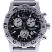 Breitling Colt Automatic-self-wind Mens Watch A73387