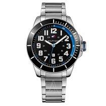Tommy Hilfiger Men's Sport Watch