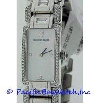 Audemars Piguet Classique 67525BC-ZZ-9163BC-01