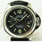 Panerai Luminor Marina Automatic Contemporary Collection PAM 104