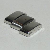 Breitling Ersatzglied Glied Link 16mm Für Fighter Band 18mm...