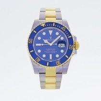 勞力士 (Rolex) 116613LB-97203 Oyster Perpetual Professional...