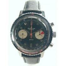 Breitling Sprint Chronograph Ref 2010 Vintage, ca. 1970