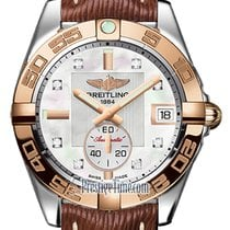 Breitling c3733012/a725-2lts