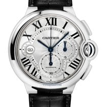 Cartier w6920005