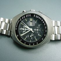Omega Speedmaster Mark 4/5