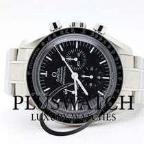 Omega Speedmaster Moonwatch Professional  New Without Film 3002