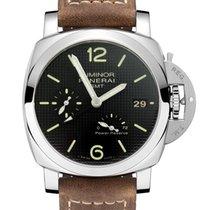 Panerai Luminor 1950 Automatic Stainless Steel Men's Watch