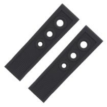 Breitling 200S Lugs - 22mm, buckle - 20mm (12622)