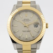 勞力士 (Rolex) 116333 DATEJUST II.