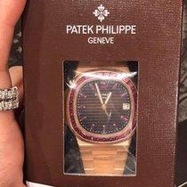 Patek Philippe 5723/112R-001