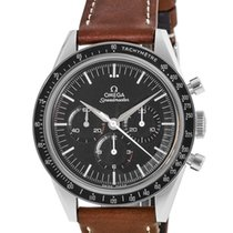 Omega Speedmaster Men's Watch 311.32.40.30.01.001