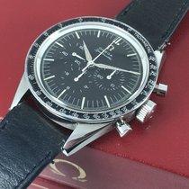 Omega Speedmaster 2998 Moonwatch 321 DON Bezel - Pre Moon Vintage