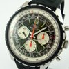 Breitling , Navitimer Cosmonaute, Ref. 816