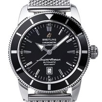 Breitling Superocean Heritage 46 mm A1732024.B868.152A