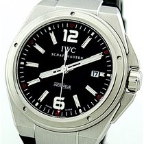 IWC Ingenieur Ref.: IW323601 Mission Earth von ca. 2014
