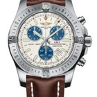 Breitling Colt Men's Watch A7338811/G790-437X