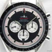 Omega Speedmaster Schumacher The Legend 3507.51.00