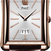 Piaget Emperador G0A32121