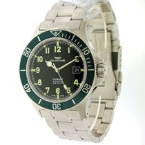 Glycine COMBAT SUB AUTOMATIC Ref. 3908-19AT2V-MB
